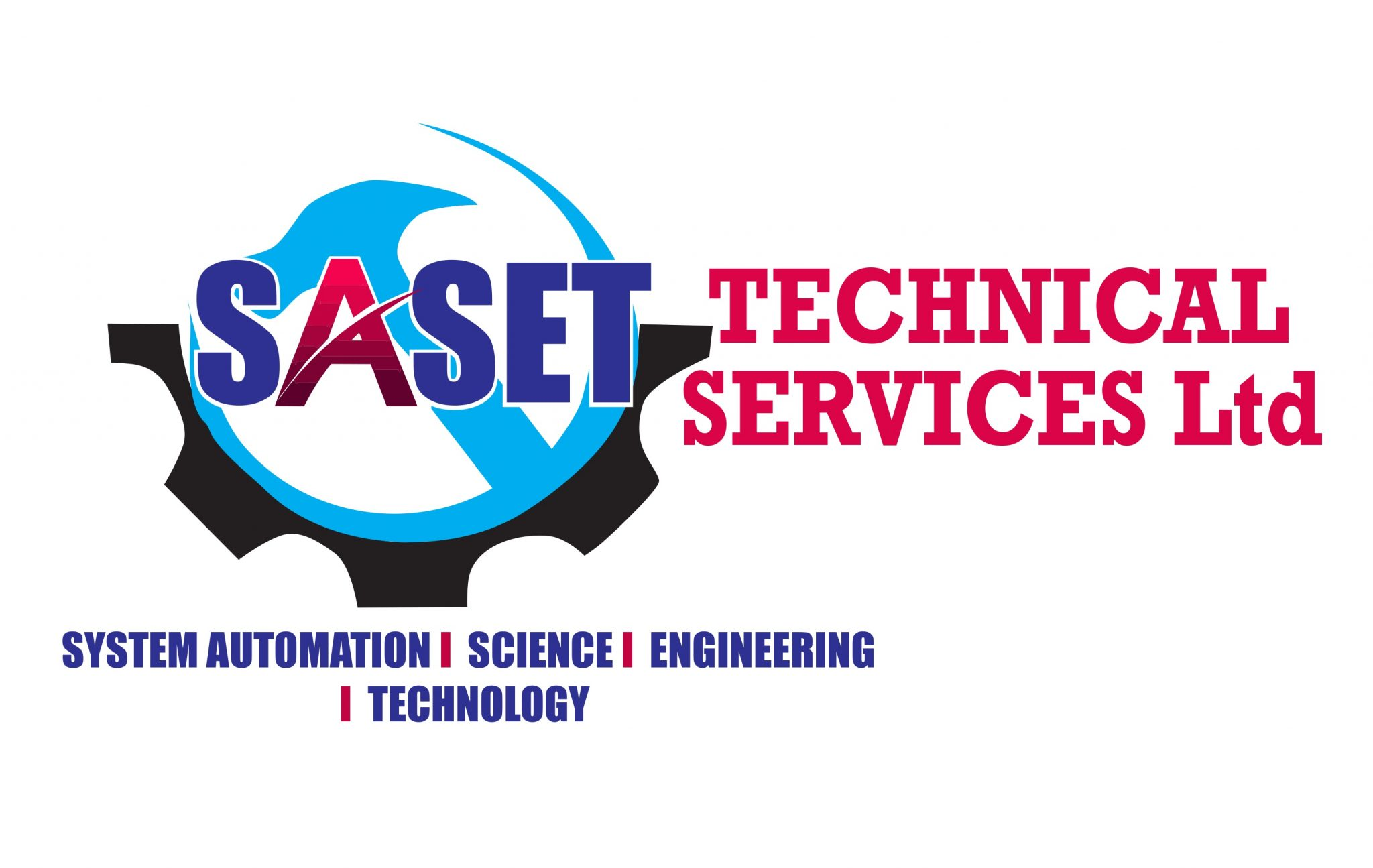 SASET Technical Services